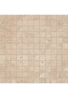 Tubądzin Mozaika ścienna Vinaros 1 29,8x29,8