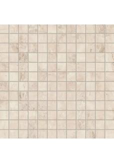 Tubądzin Mozaika ścienna Vinaros 2 29,8x29,8