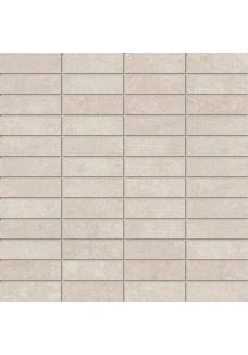 Tubądzin MODERN SQUARE 2 mozaika ścienna prostokątna 29,8x29,8