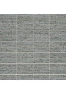 Tubądzin MODERN SQUARE 1 mozaika ścienna prostokątna 29,8x29,8