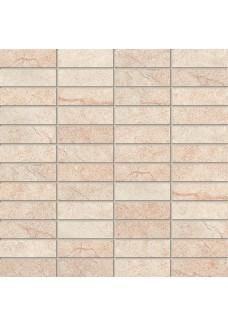 Tubądzin Mozaika ścienna prostokątna Parma 1 29,8x29,8