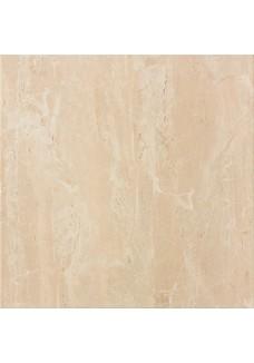 Tubądzin Płytka podłogowa Bellante beige 45x45