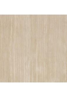 Tubądzin EGZOTICA R.1 44,8x44,8