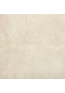 Tubądzin Płytka podłogowa Finezza R.2 44,8x44,8