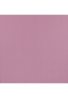 Tubądzin MAXIMA purple 45x45