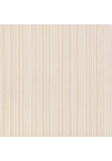 Tubądzin Płytka podłogowa Palisander beige 44,8x44,8