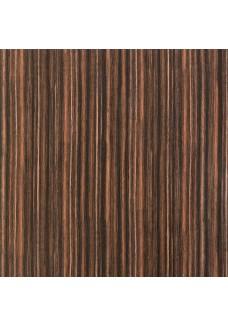 Tubądzin Płytka podłogowa Palisander brown 44,8x44,8