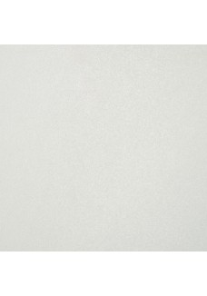 Tubądzin VAMPA white 44,8x44,8