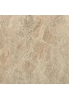 Tubądzin Płytka podłogowa Vinaros 1 44,8x44,8