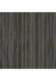 Tubądzin WAVE grey 45x45