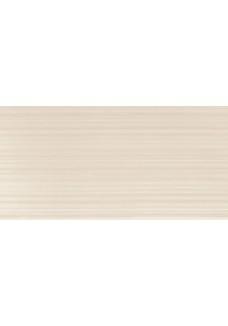 Tubądzin Płytka ścienna Palisander beige 29,8x59,8