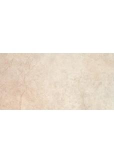 Tubądzin Płytka ścienna Parma R.1 29,8x59,8