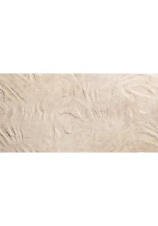 Tubądzin Płytka ścienna Parma R.3 29,8x59,8