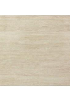 Tubądzin ILMA beige 45x45