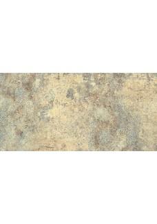 Tubądzin PERSIAN TALE Gold 119,8x59,8