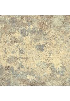 Tubądzin PERSIAN TALE Gold 59,8x59,8