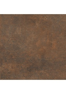Tubądzin RUST STAIN LAP 79,8x79,8