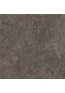 Tubądzin ZIRCONIUM grey 45x45