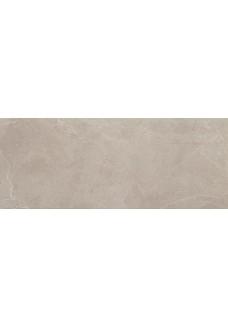 Tubądzin BELLEVILLE Brown 74,8x29,8