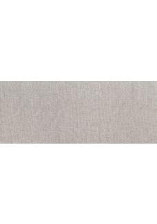 Tubądzin CHENILLE Grey 74,8x29,8