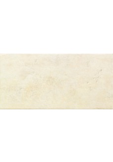 Tubądzin LAVISH beige 22,3x44,8