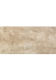 Tubądzin LAVISH brown 22,3x44,8