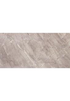 Tubądzin OBSYDIAN grey 29,8x59,8