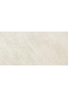 Tubądzin OBSYDIAN white 29,8x59,8