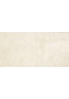 Tubądzin PALACIO beige 29,8x59,8