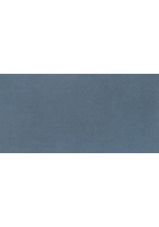 Tubądzin REFLECTION Navy 59,8x29,8