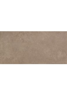 Tubądzin ZIRCONIUM beige 22,3x44,8