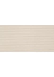 Tubądzin Płytka ścienna Rosa R.1 29,8x59,8