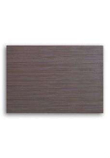Tubądzin Płytka ścienna Inverno 1 25x36