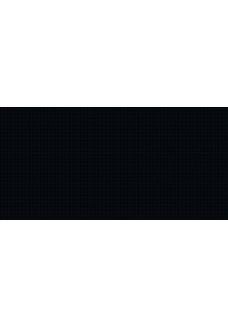 Tubądzin VAMPA black 29,8x59,8