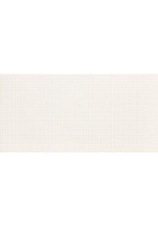 Tubądzin VAMPA white 29,8x59,8