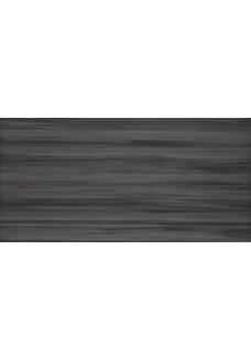 Tubądzin WAVE grey 22,3x44,8