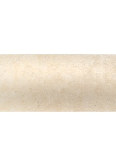 Tubądzin PLAIN STONE STR 59,8x29,8