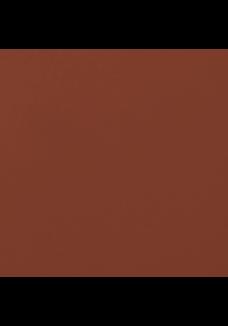 Cerrad Rot podłogowa 300x300x11mm 820221101