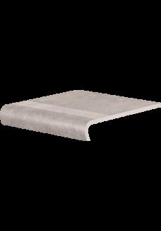 Cerrad COTTAGE Salt V-shape 30x32