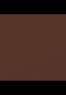 Cerrad Brąz podłogowa 300x300x11mm 820221105