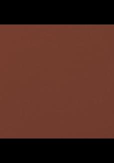 Cerrad Burgund 300x300x11mm 820221103