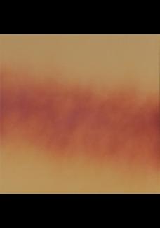 Cerrad, Jesienny Liść, podłogowa, 300x300x11mm, 820221154