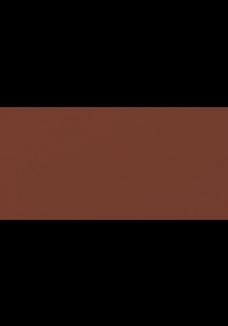 Cerrad Burgund 300x148x11mm 820121103
