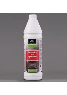 Baltic Wood Koncentrat do czyszczenia podłóg lakierowanych (1000 ml) M0203-524