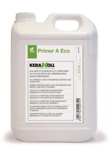 Kerakoll GRUNT Primer A Eco 5kg