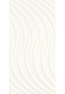 Paradyż PORCELANO Bianco STR 30x60