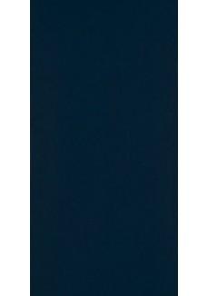 Paradyż PORCELANO Blue 30x60