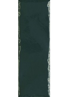Paradyż PORCELANO Green Ondulato 9.8x29.8