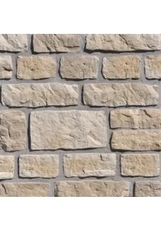 Stone Master PORTINA Sahara narożnik (1,7mb)