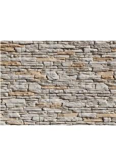 Stones PORTO 1 (6szt.=0.36m2)